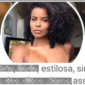 Aquele bom humor que só o brasileiro tem