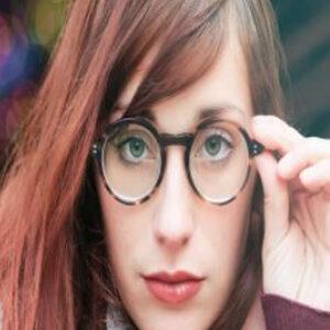 O que os óculos dizem ao seu respeito?