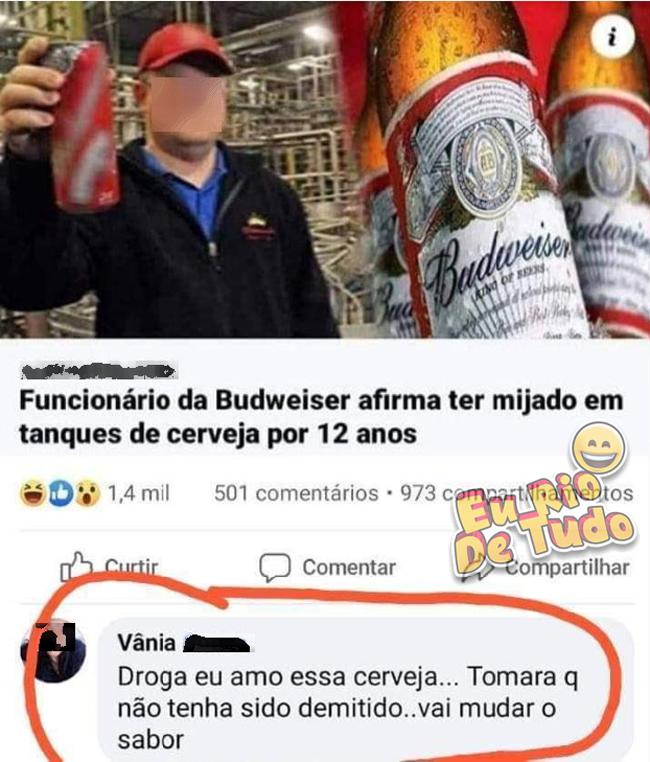 brasileiro gosta de cerveja