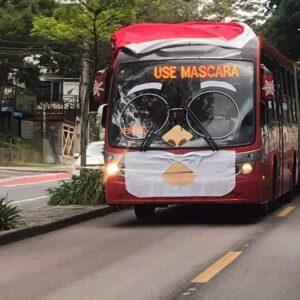 10 coisas curiosas que só acontecem no Brasil