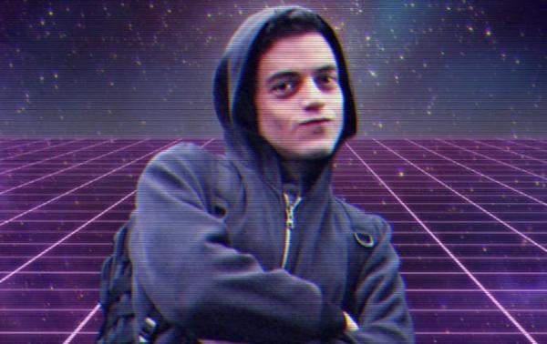 meme hacker
